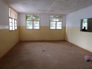 werkbezoek-tanzania-2-2013-082