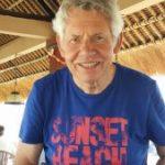 Chairman Hans van Luijk, Email: hans@sintan.nl