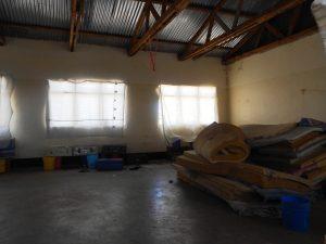 klaslokalen-gebruikt-als-slaapzaal-wg-def-1