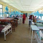 werkbezoek-tanzania-1-2013-039
