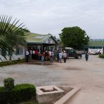 werkbezoek-tanzania-1-2013-042