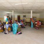 werkbezoek-tanzania-1-2013-049