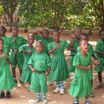 werkbezoek-tanzania-1-2013-076