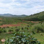 werkbezoek-tanzania-1-2013-138