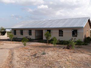 werkbezoek-tanzania-1-2013-221