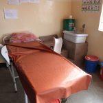 werkbezoek-tanzania-1-2013-282