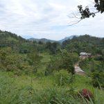 werkbezoek-tanzania-2-2013-028