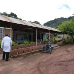 werkbezoek-tanzania-2-2013-039