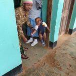 werkbezoek-tanzania-2-2013-045