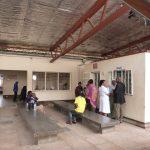 werkbezoek-tanzania-2-2013-072