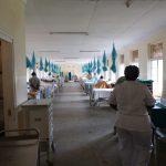 werkbezoek-tanzania-2-2013-075