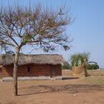 werkbezoek-tanzania-2009-110